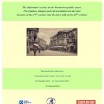 ForeignDiplomats_Diplomats-Society_2015_Poster