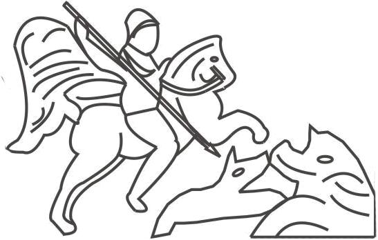 RIVSOC | Societăți riverane. Dinamica interacțiunii dintre cultura romană și identitățile regionale în Dacia și Moesia Inferior | Proiect CNCS PN-III-ID-PCE-0271/2017