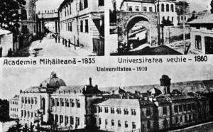 academia-mihaileana1835-u.veche1860-si-u1910[1]