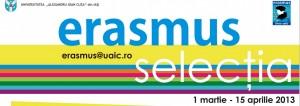A3_poster_Erasmus111