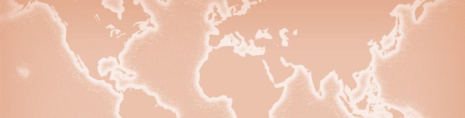 Image for Relaţii internaţionale