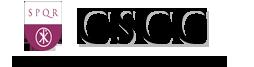 Centrul de studii clasice şi creştine
