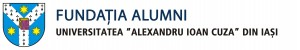 Fundaţia Alumni