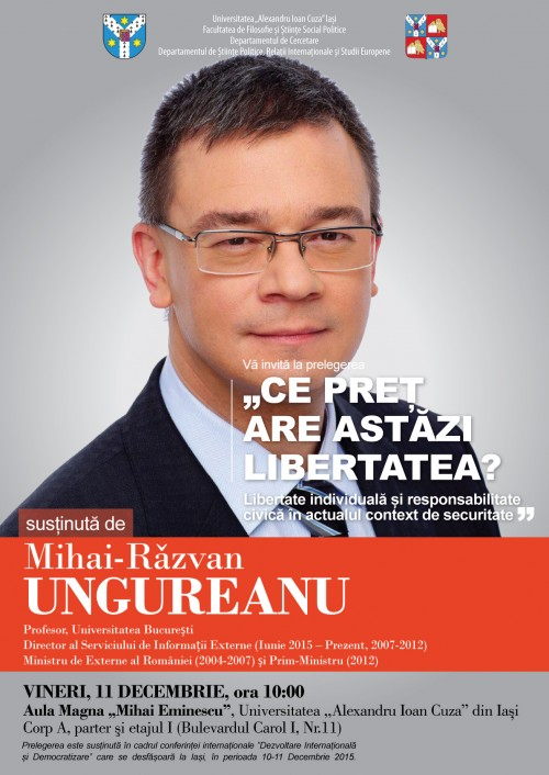 ce_pret_are_astazi_libertatea_a2-[Recovered]