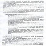Image for CFR – restricţii în emiterea legitimaţiilor pentru studenţi